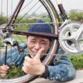 坂の多い地域に住むあなたに電動自転車をおすすめしたい